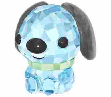Swarovski Sternzeichen Loyaler Hund - 5302553
