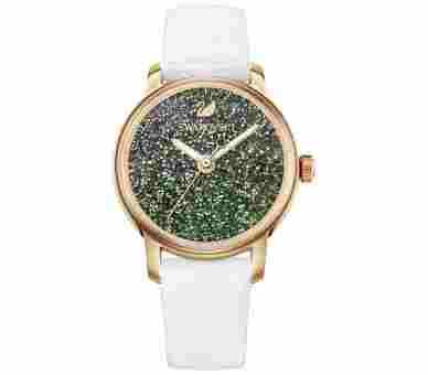 Swarovski Crystalline Hours - 5344635