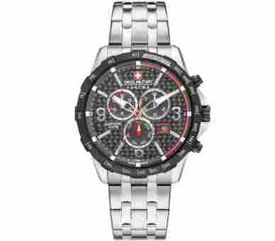 Swiss Military Hanowa Ace Chrono - 06-5251.33.001