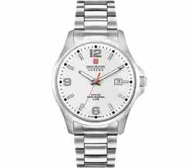 Swiss Military Hanowa Observer - 06-5277.04.001