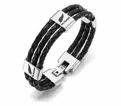 All Blacks Armband - 682037