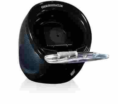 Designhütte Uhrenbeweger Optimus - 70005/116