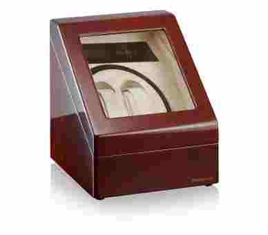 Designhütte Uhrenbeweger Monaco - 70005/43