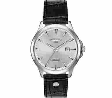 Roamer Windsor Gents - 705856 41 05 07