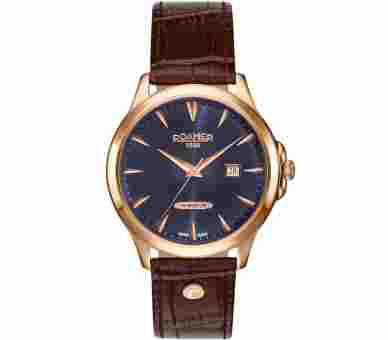 Roamer Windsor Gents - 705856 49 45 07