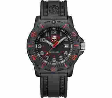 Luminox Black OPS 8880 Series - XL.8895