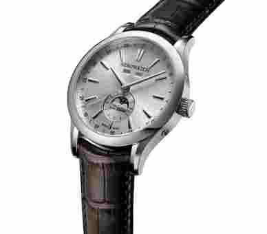 Aerowatch Les Grandes Classiques Limited Edition - 93955 AA01