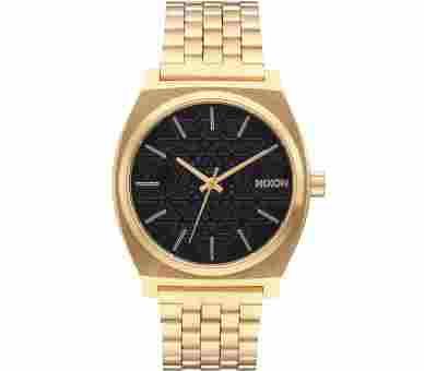 Nixon Time Teller - A045-2478-00