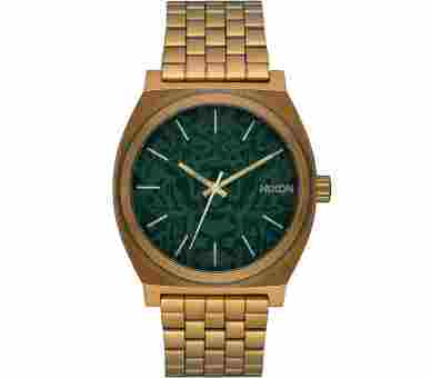 Nixon Time Teller - A045-2851-00