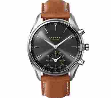 Kronaby Sekel (43 mm) - A1000-0719