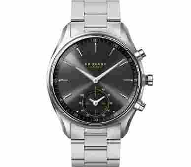 Kronaby Sekel (43 mm) - A1000-0720