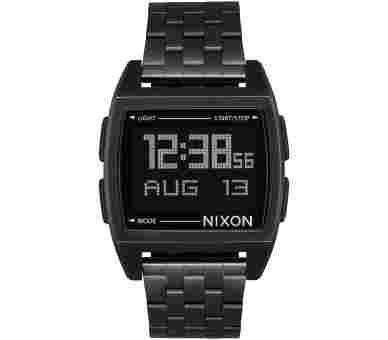 Nixon Base - A1107-001-00