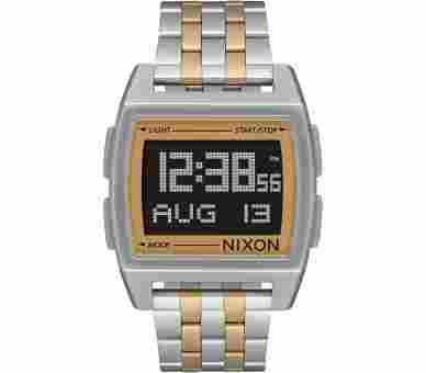 Nixon Base - A1107-1431-00