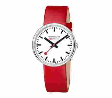 Mondaine Mini Giant - A763.30362.11SBC