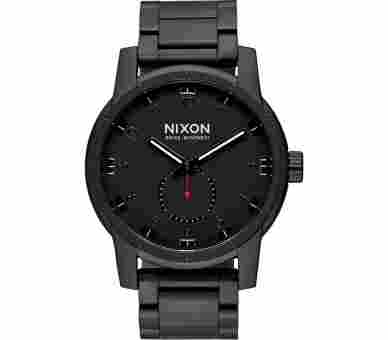 Nixon Patriot - A937-001-00