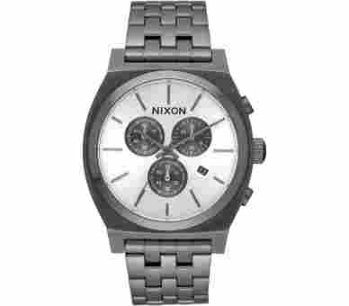 Nixon Time Teller Chrono - A972-632-00