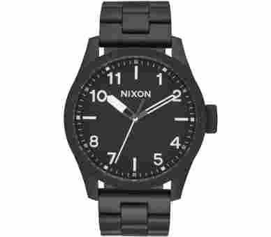 Nixon Safari - A974-756-00