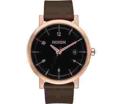 Nixon Rollo 38 - A984-1098-00