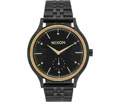 Nixon Sala - A994-010-00