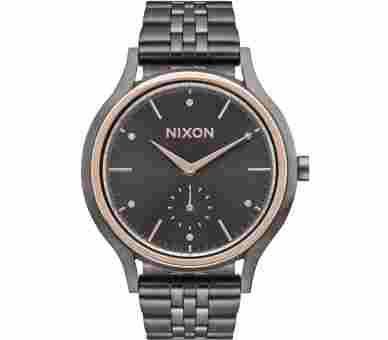 Nixon Sala - A994-2271-00