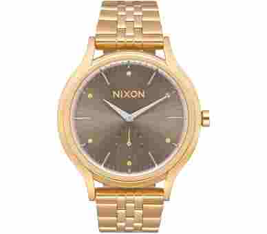 Nixon Sala - A994-2702-00