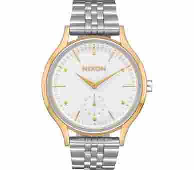 Nixon Sala - A994-2703-00