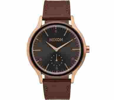 Nixon Sala Leather - A995-2362-00