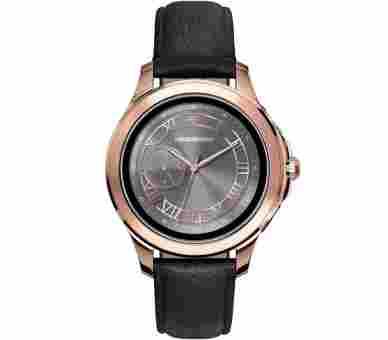 Emporio Armani Alberto Hybrid Smartwatch - ART5012