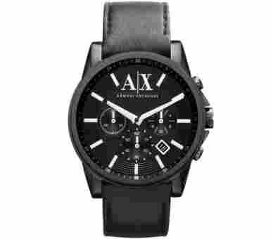 Armani Exchange Outerbanks - AX2098