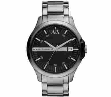 Armani Exchange Hampton - AX2103