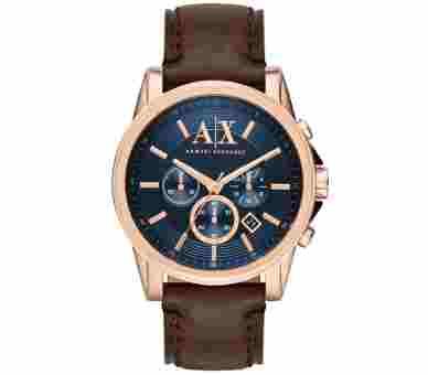 Armani Exchange Outerbanks - AX2508