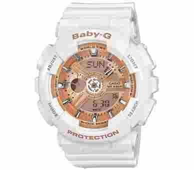 Casio Baby-G - BA-110-7A1ER