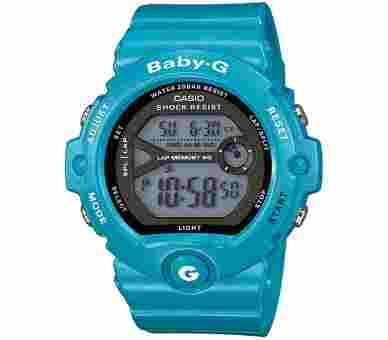 Casio Baby-G - BG-6903-2ER