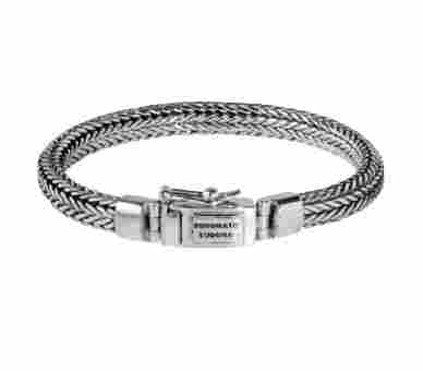 Buddha to Buddha Armband Ellen - 150-BTB