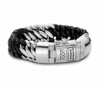Buddha to Buddha Armband Ben Mix - 815-BTB