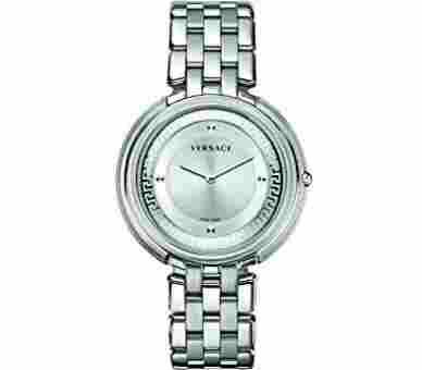 Versace Thea - VA7060013