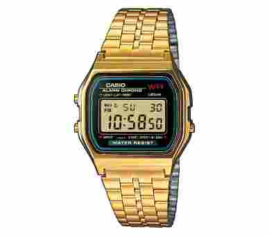 Casio Collection - A159WGEA-1EF