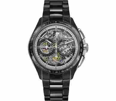 Rado HyperChrome Automatic Chronograph Limited Edition - R32249152