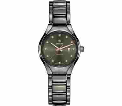 Rado True Automatic Diamonds - R27243732