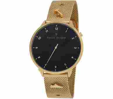 Thom Olson Night Dream Gold Revolution - CBTO006