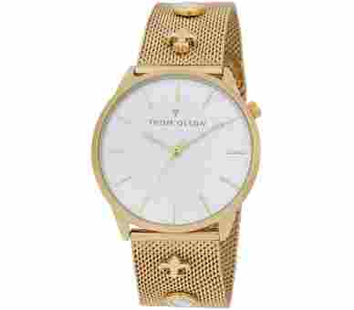 Thom Olson Gypset Gold Royal - CBTO016