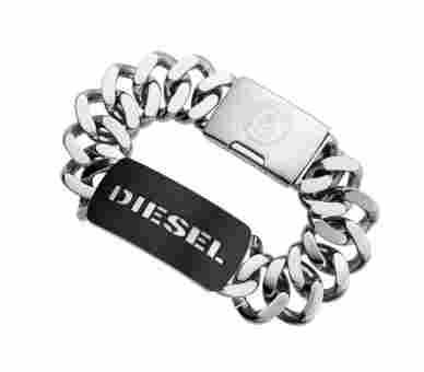Diesel Steel - DX0019040