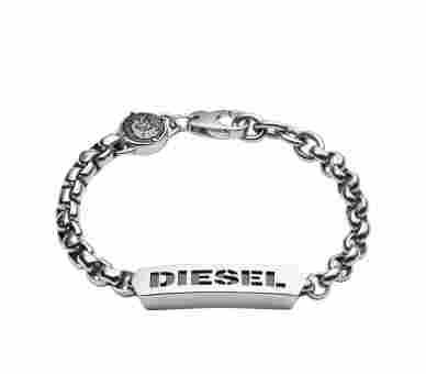 Diesel Militaria - DX0993040