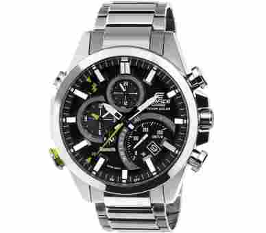 Casio Edifice - EQB-500D-1AER