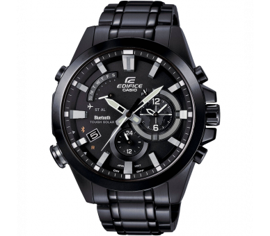Casio Edifice - EQB-510DC-1AER