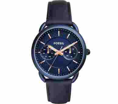 Fossil Tailor - ES4092