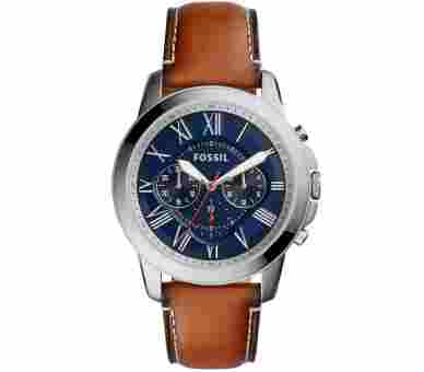 Fossil Grant - FS5210IE