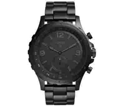 Fossil Q Nate - FTW1115