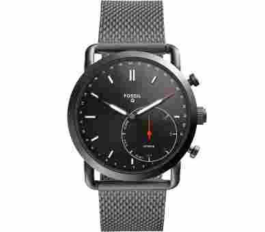 Fossil Q Commuter Hybrid Smartwatch - FTW1161