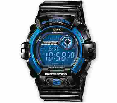 Casio G-Shock - G-8900A-1ER